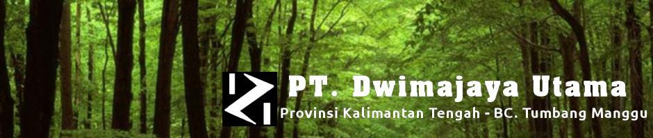 PT. DwimaJaya Utama